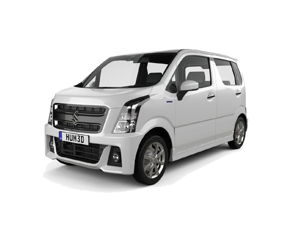 tour vehicle renting services