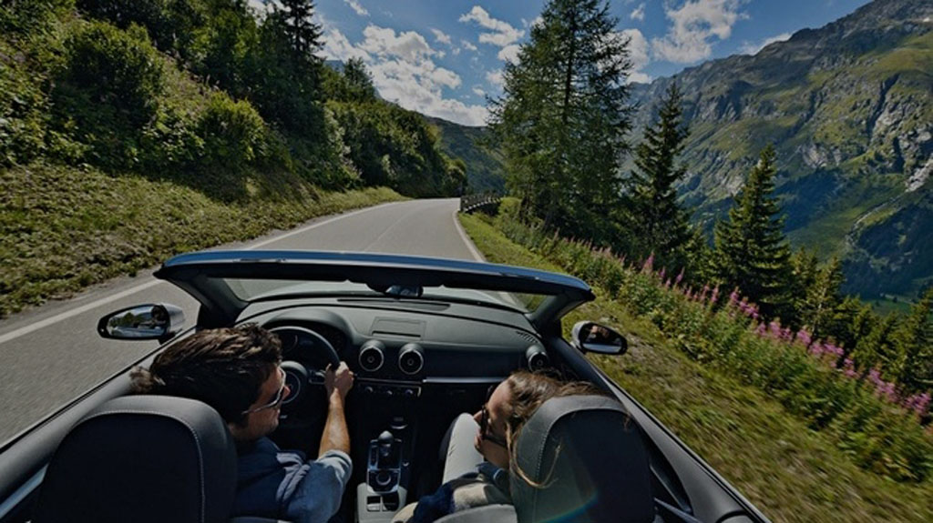 Rent a car cheap rate colombo